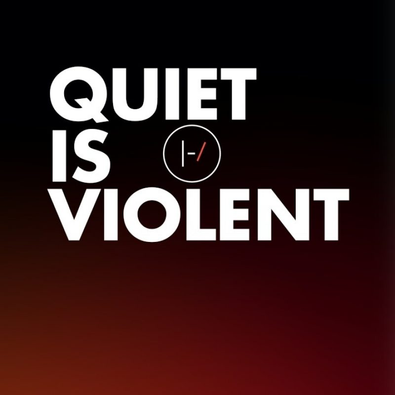 10 Latest Twenty One Pilots Logo Wallpaper FULL HD 1920×1080 For PC Desktop 2018 free download pincarly hauck on t w e n t y o n e p i l o t s pinterest 800x800