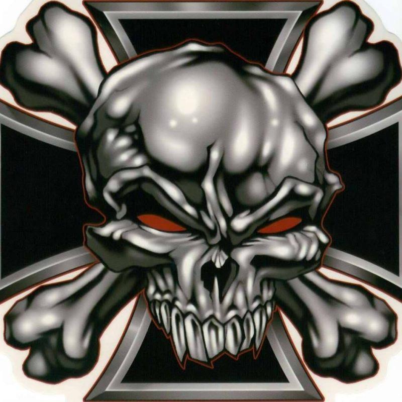 10 Most Popular Skulls And Crosses Wallpaper FULL HD 1080p For PC Background 2020 free download pinchris kelz on skulls and skeletons pinterest skeletons 800x800