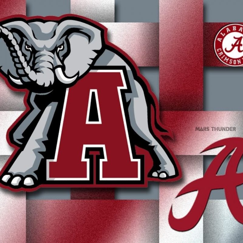 10 Best Alabama Crimson Tide Screensaver FULL HD 1920×1080 For PC Background 2020 free download pindoris barrow on alabama crimson tide pinterest roll tide 1 800x800