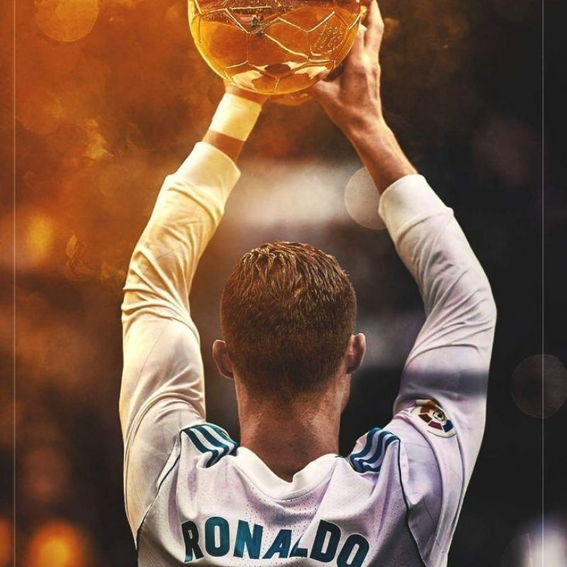 10 New Fondos De Pantalla De Cristiano Ronaldo FULL HD 1920×1080 For PC Desktop 2018 free download pinedgar ludena on fondos de pantalla pinterest ronaldo 800x800