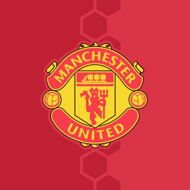 10 Most Popular Manchester United Wallpapers Iphone FULL HD 1920×1080 For PC Background 2018 free download pinfabian valencia on wallpapers iphone 6 6 plus pinterest 800x800