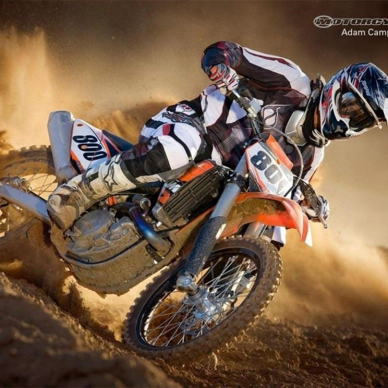 10 New Ktm Dirt Bike Wallpaper Full Hd 19201080 For Pc Desktop