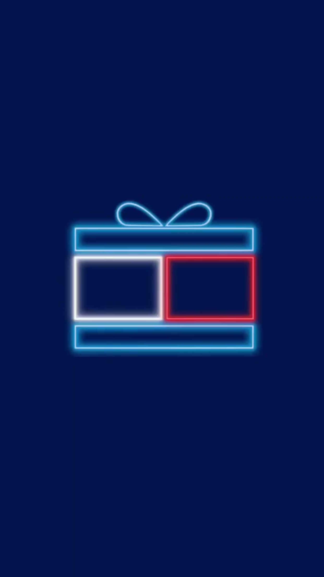 10 New Tommy Hilfiger Logo Wallpaper FULL HD 1080p For PC Background
