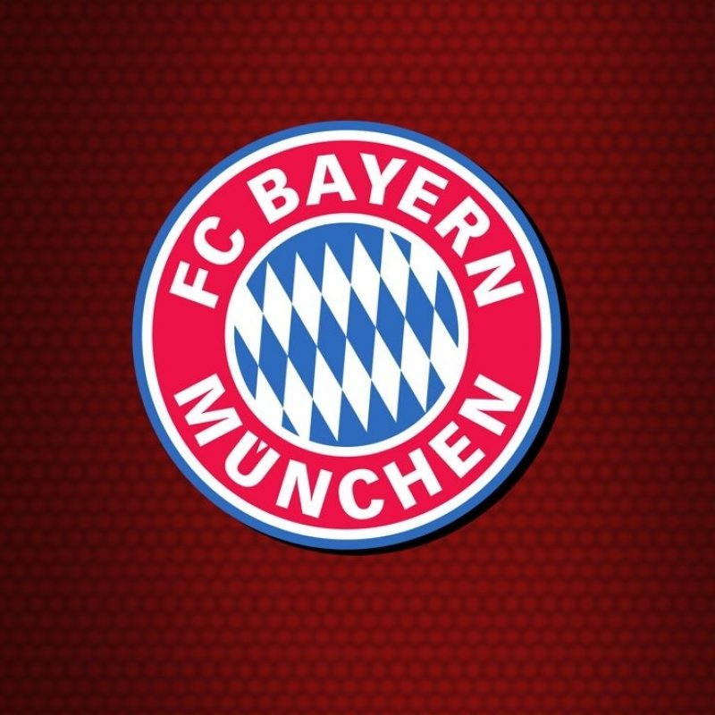 10 New Bayern Munich Iphone Wallpaper FULL HD 1920×1080 For PC Desktop 2020 free download pingarrett wang on best games wallpapers pinterest bayern 800x800