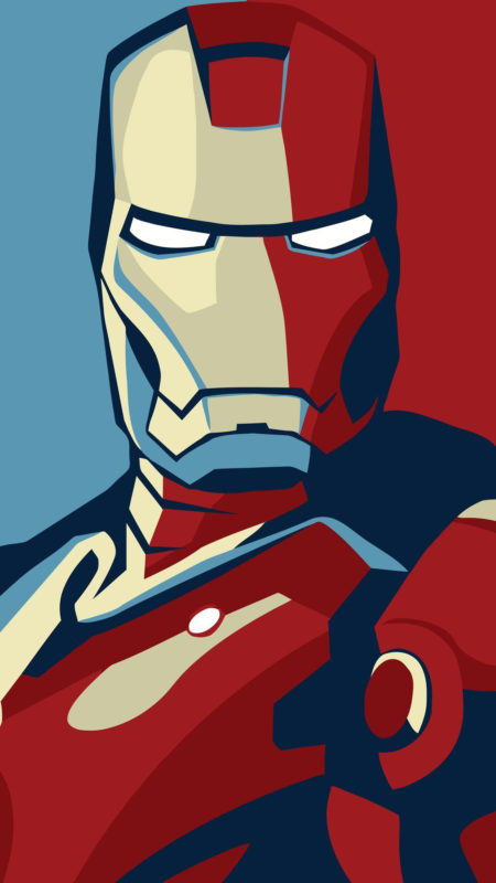 10 Most Popular Iron Man Phone Wallpaper FULL HD 1080p For PC Desktop 2018 free download pingeorge on e58f83e88083e4bd9ce59381 iron man wallpaper iron man hd 450x800