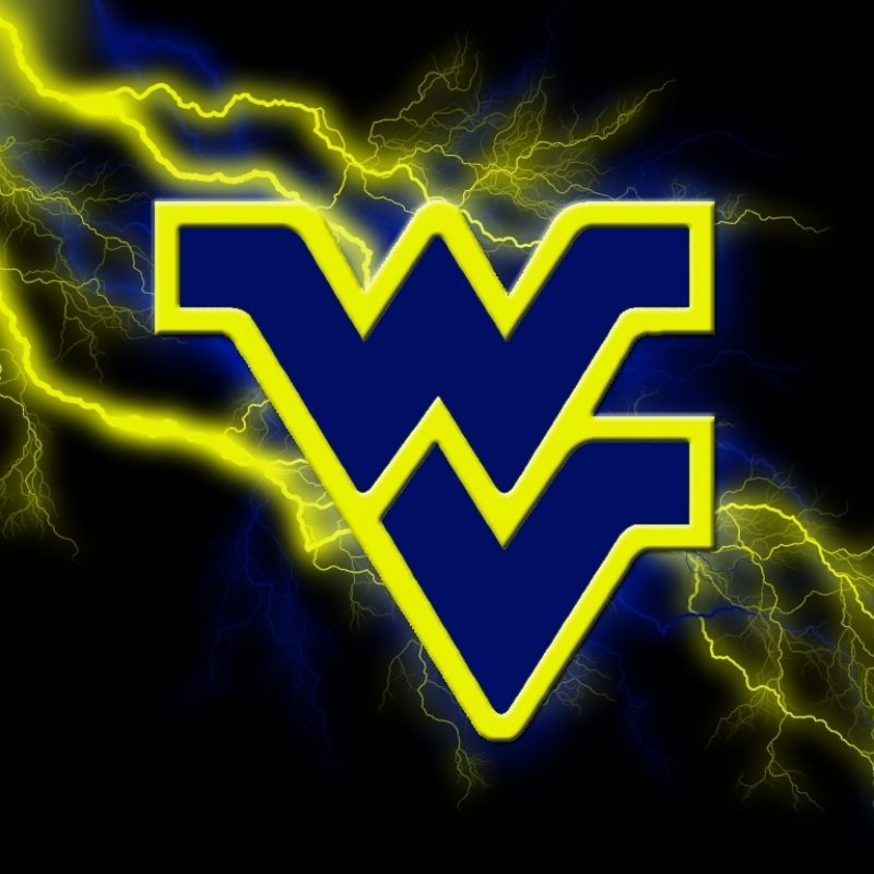 10 New West Virginia Football Wallpaper FULL HD 1080p For PC Desktop 2018 free download pinhope odell on west virginia pinterest random things and 800x800