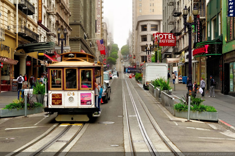 10 Most Popular San Francisco Streets Wallpaper FULL HD 1920×1080 For PC Background 2020 free download pinjack lien on street san francisco street san francisco 800x531