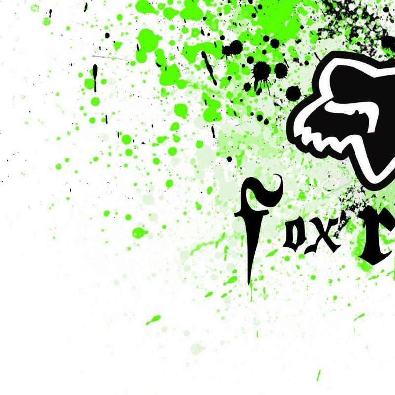 10 Top Lime Green Fox Racing Logo FULL HD 1080p For PC Desktop 2018 free download pinjamie jones on monster energy fox racing pinterest foxes 800x800