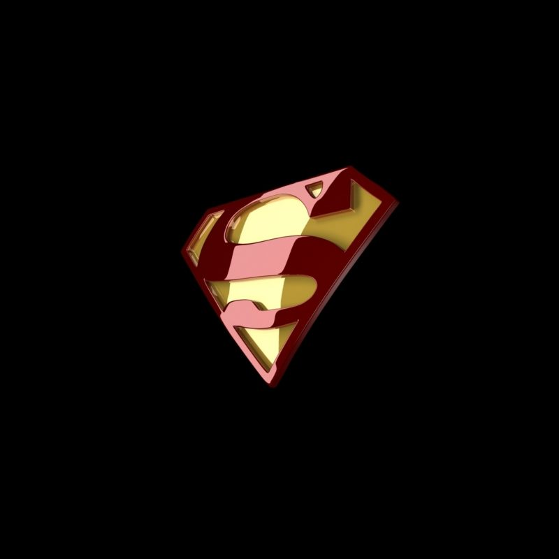 10 Top Superman Logo Wallpaper For Android FULL HD 1080p For PC Desktop 2018 free download pinjason clements on wallpapers pinterest superman logo hd 1 800x800