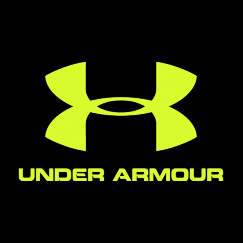 10 Latest Under Armour Wallpaper For Iphone FULL HD 1080p For PC Desktop 2018 free download pinjenn choate on wallpaper pinterest armours and wallpaper 1 800x800