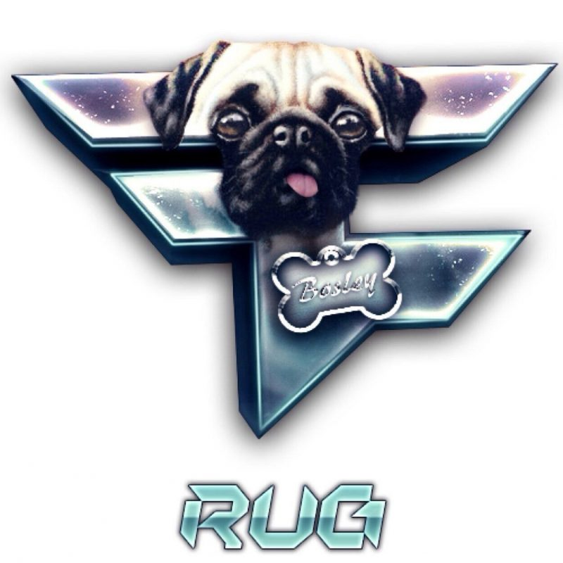 10 Best Faze Rug Logo Wallpaper FULL HD 1920×1080 For PC Desktop 2018 free download pinjennifer lien on free wallpapers pinterest 800x800