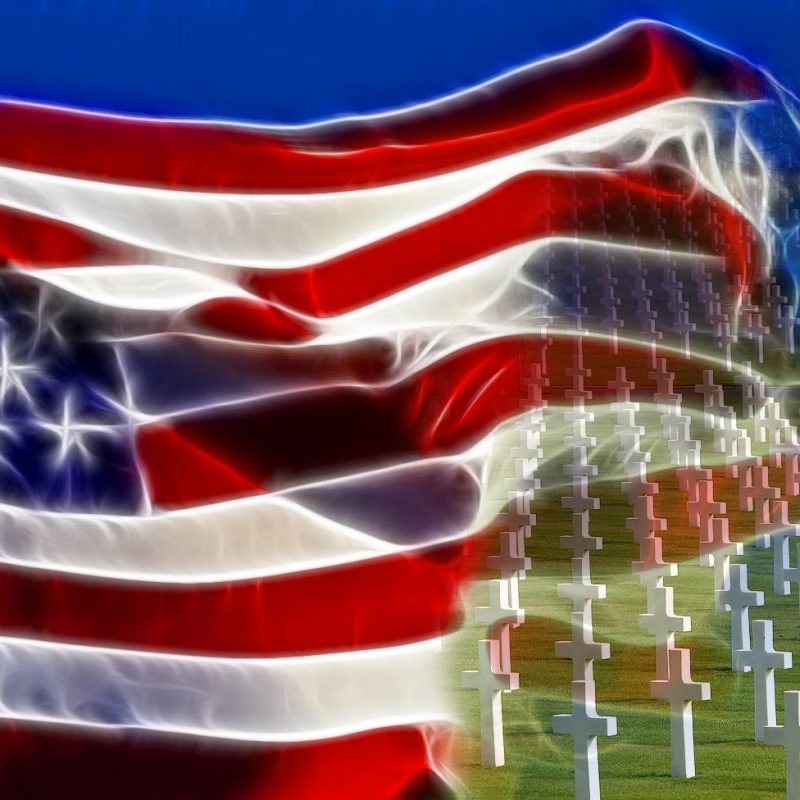 10 Best Memorial Day Wallpaper Free FULL HD 1080p For PC Desktop 2018 free download pinjoanne arnold on patriotic pinterest wallpaper and 800x800