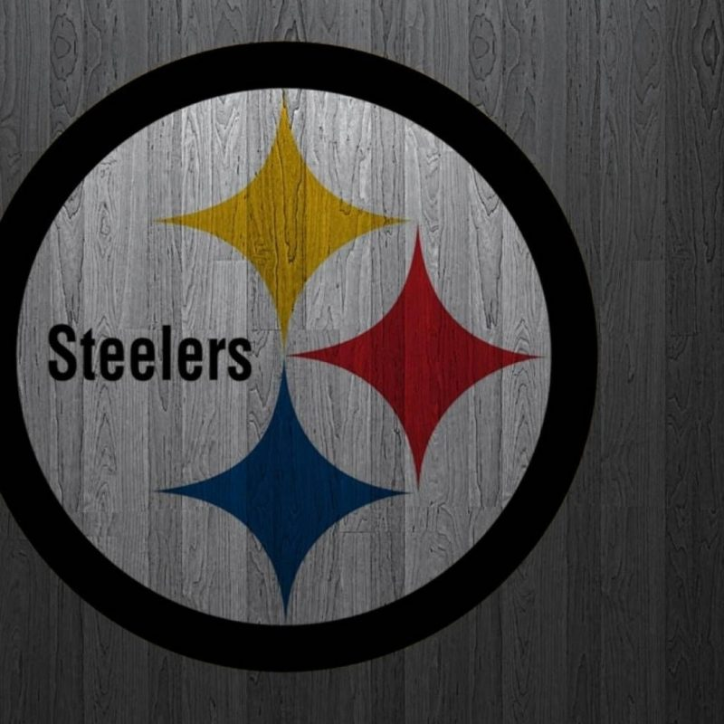 10 Most Popular Steelers Wallpapers For Iphone FULL HD 1920×1080 For PC Desktop 2018 free download pinjulia on hd wallpapers pinterest pittsburgh steelers 800x800