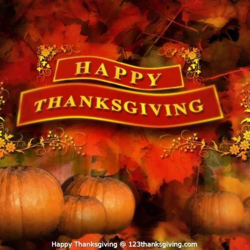 10 Top Free Thanksgiving Screensavers Wallpaper FULL HD 1080p For PC Desktop 2018 free download pinjulia on hd wallpapers pinterest thanksgiving wallpaper 800x800