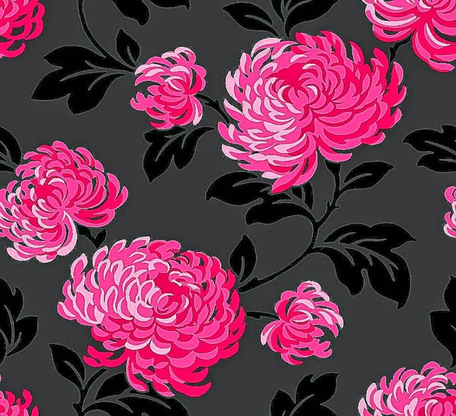10 Top Black And Pink Flower Wallpaper FULL HD 1080p For PC Background 2018 free download pink and black floral wallpaper cool hd wallpapers