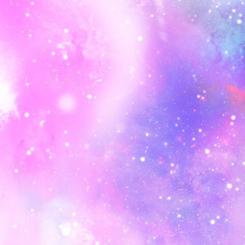 10 Latest Pink And Purple Galaxy Background FULL HD 1080p For PC Desktop 2018 free download pink and purple pastel galaxy iphone wallpaper iphone 8 8plus 800x800