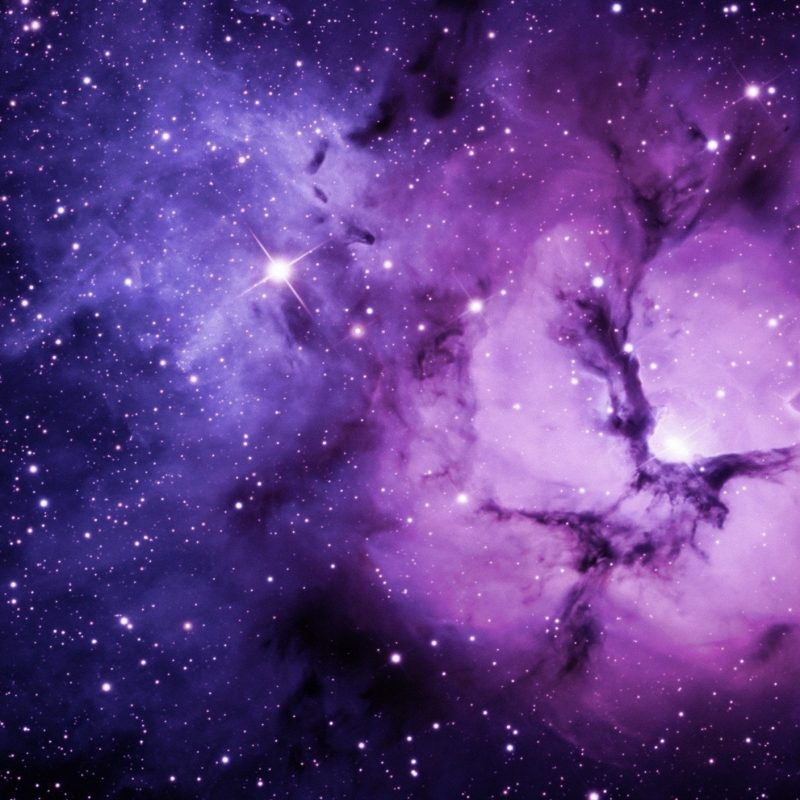 10 Latest Pink And Purple Galaxy Background FULL HD 1080p For PC Desktop 2018 free download pink and purple wallpaper 76 images 2 800x800
