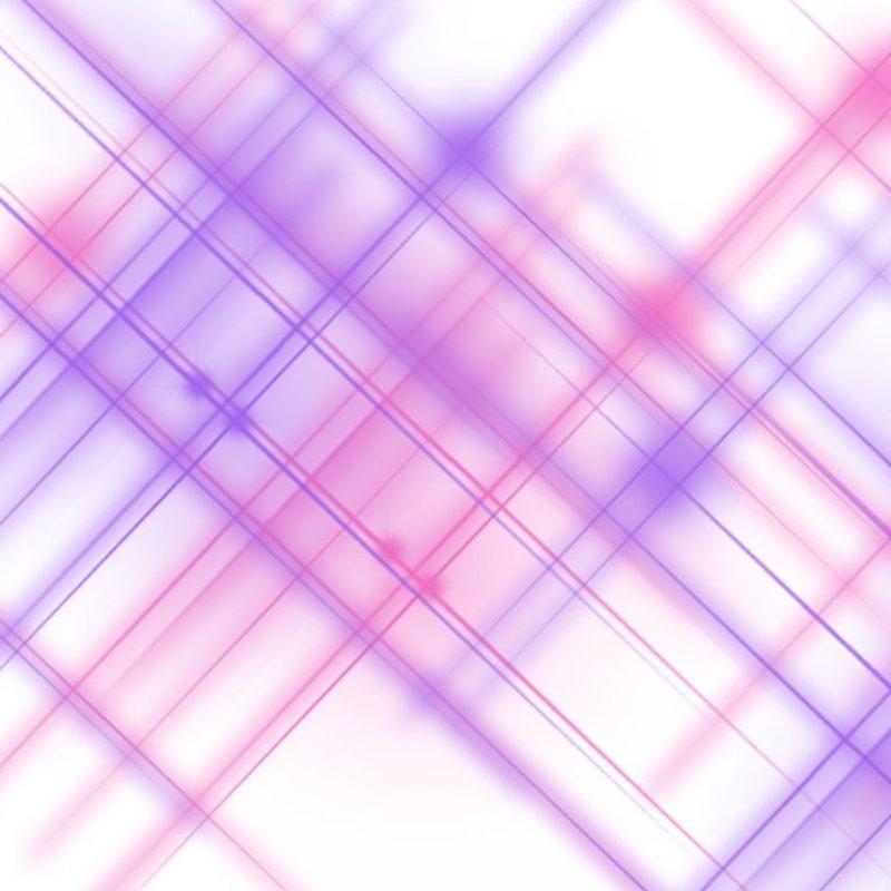 10 Latest Purple And Pink Backgrounds FULL HD 1080p For PC Desktop 2018 free download pink and purple wallpaperfenchity on deviantart 1 800x800