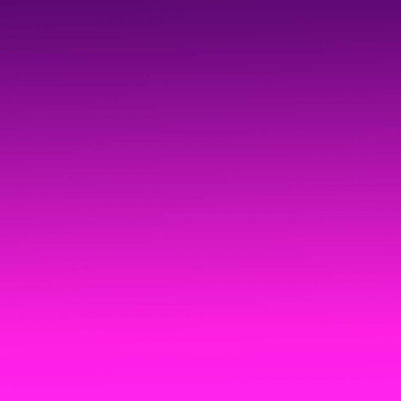 10 Latest Pink And Purple Wallpapers FULL HD 1920×1080 For PC Desktop 2018 free download pink and purple wallpapers wallpaper cave 800x800