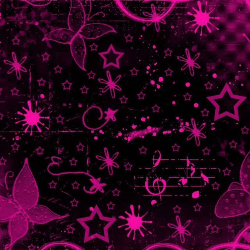 10 Top Pink And Black Wallpapers FULL HD 1080p For PC Background 2018 free download pink black design free desktop wallpaper hd wallpapers download 800x800
