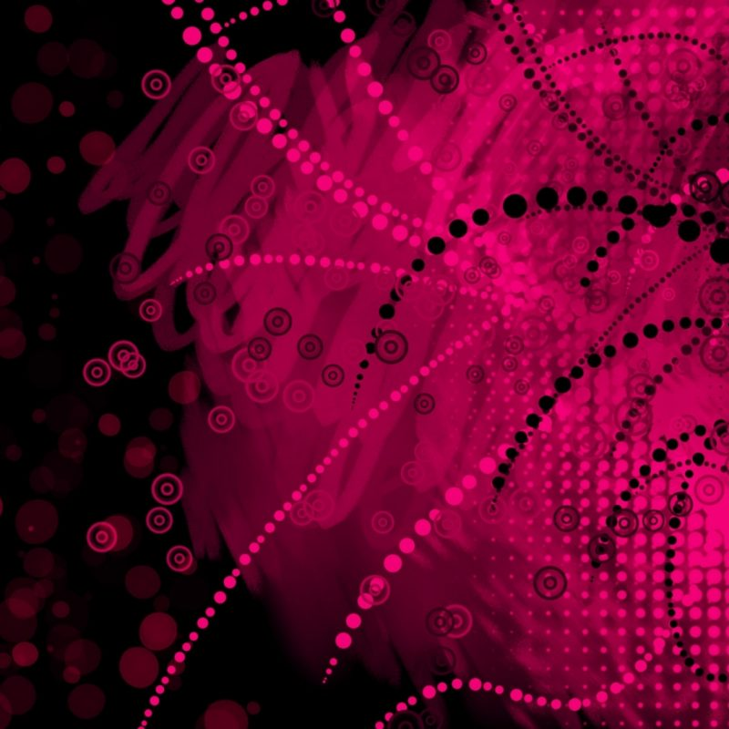 10 Top Pink And Black Wallpapers FULL HD 1080p For PC Background 2018 free download pink dark vectors wallpaper 1080p 13815 wallpaper walldiskpaper 800x800