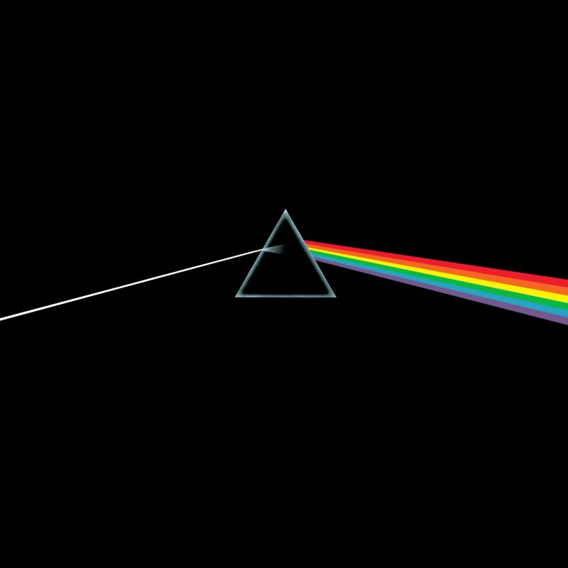 10 Top Pink Floyd Dark Side Of The Moon Wallpapers FULL HD 1920×1080 For PC Desktop 2018 free download pink floyd dark side of the moon 712389 walldevil 800x800