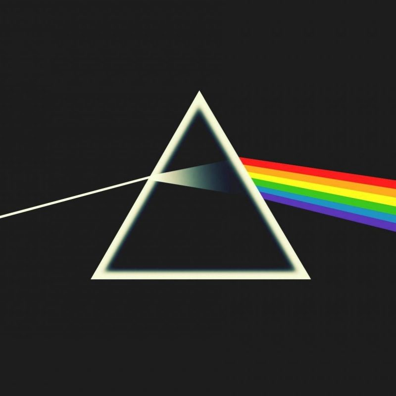 10 Top Pink Floyd Dark Side Of The Moon Wallpapers FULL HD 1920×1080 For PC Desktop 2018 free download pink floyd dark side of the moon 851690 walldevil 1 800x800