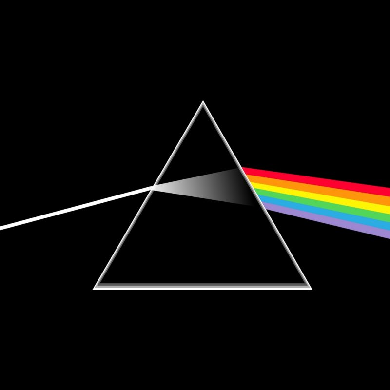 10 New Pink Floyd Dark Side Of The Moon Wallpaper FULL HD 1080p For PC Background 2018 free download pink floyd dark side of the moon wallpaper 2 d2 800x800
