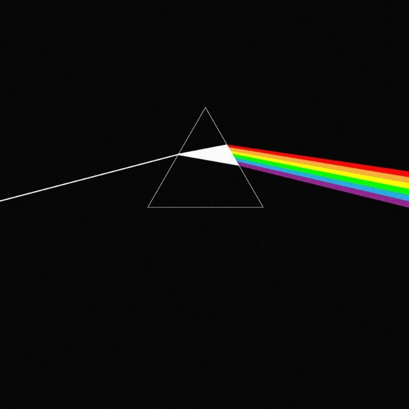10 New Pink Floyd Dark Side Of The Moon Wallpaper FULL HD 1080p For PC Background 2018 free download pink floyd dark side of the moon wallpaper music pinterest 800x800