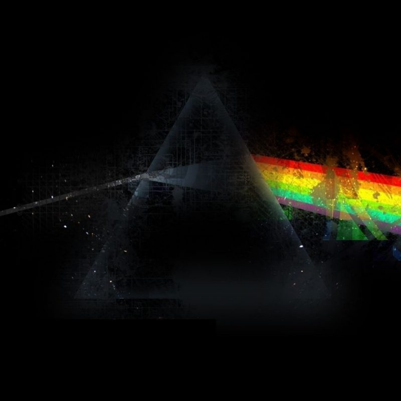 10 Most Popular Pink Floyd Hd Wallpapers FULL HD 1080p For PC Background 2018 free download pink floyd dispersion e29da4 4k hd desktop wallpaper for 4k ultra hd tv 1 800x800