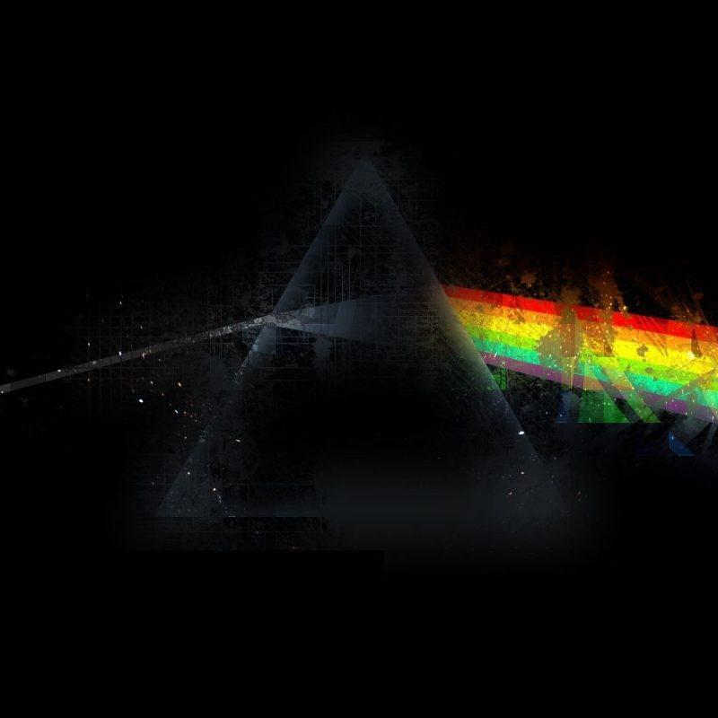 10 Top Pink Floyd Wallpaper Hd FULL HD 1920×1080 For PC Desktop 2018 free download pink floyd dispersion e29da4 4k hd desktop wallpaper for 4k ultra hd tv 800x800