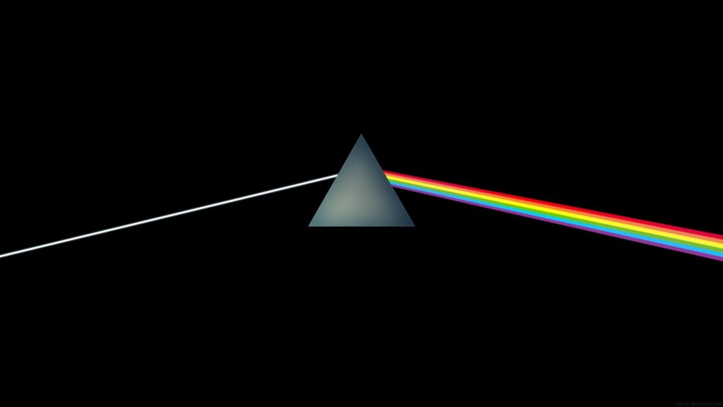 10 Latest Dark Side Of The Moon Wallpaper 1920X1080 FULL HD 1080p For PC Background 2020 free download pink floyd hd wallpapers 1080p 81 images 1024x576