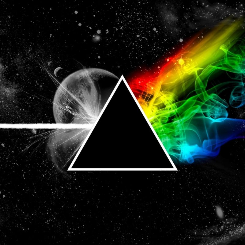 10 Most Popular Pink Floyd Hd Wallpapers FULL HD 1080p For PC Background 2018 free download pink floyd hd wallpapers 1080p 81 images 2 800x800