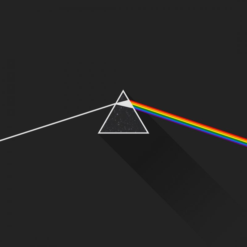 10 New Pink Floyd Dark Side Of The Moon Wallpaper FULL HD 1080p For PC Background 2018 free download pink floyd the dark side of the moon 1920x1080 wallpapers 800x800