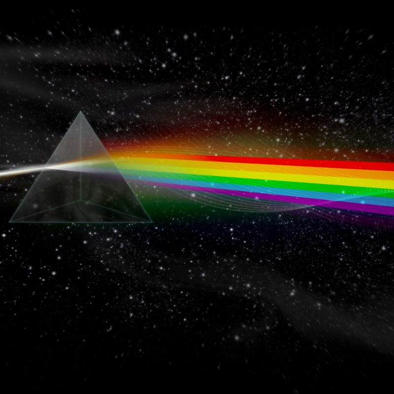 10 Top Pink Floyd Dark Side Of The Moon Wallpapers FULL HD 1920×1080 For PC Desktop 2018 free download pink floyd the dark side of the moon free wallpaper 800x800