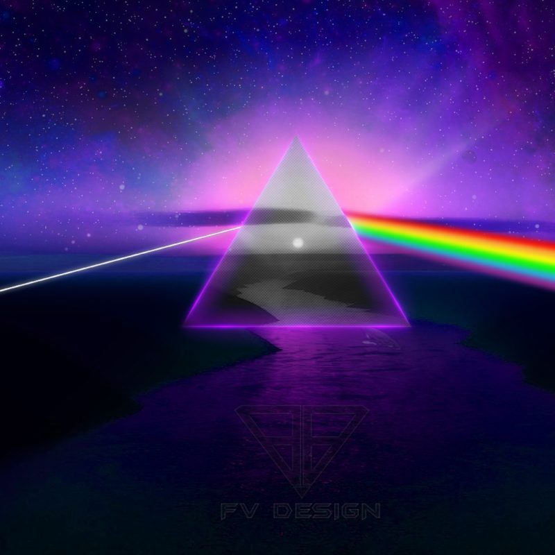 10 New Pink Floyd Dark Side Of The Moon Wallpaper Full Hd 1080p For