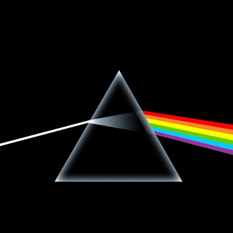 10 Top Pink Floyd Wallpaper Hd FULL HD 1920×1080 For PC Desktop 2018 free download pink floyd wallpaper 09627 baltana 800x800