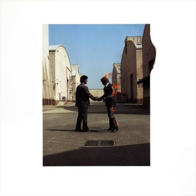 10 Best Wish You Were Here Album Download FULL HD 1920×1080 For PC Background 2018 free download pink floyd wish you were here youtube 1 800x800