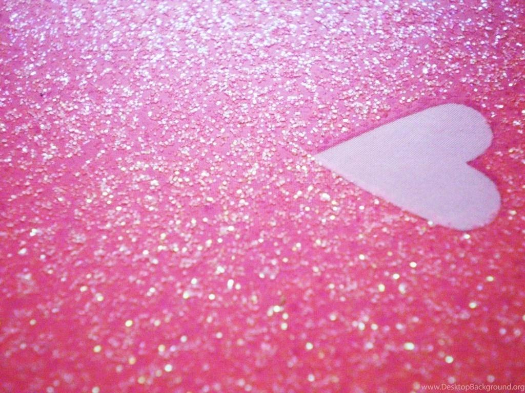 pink glitter hd wallpapers desktop background