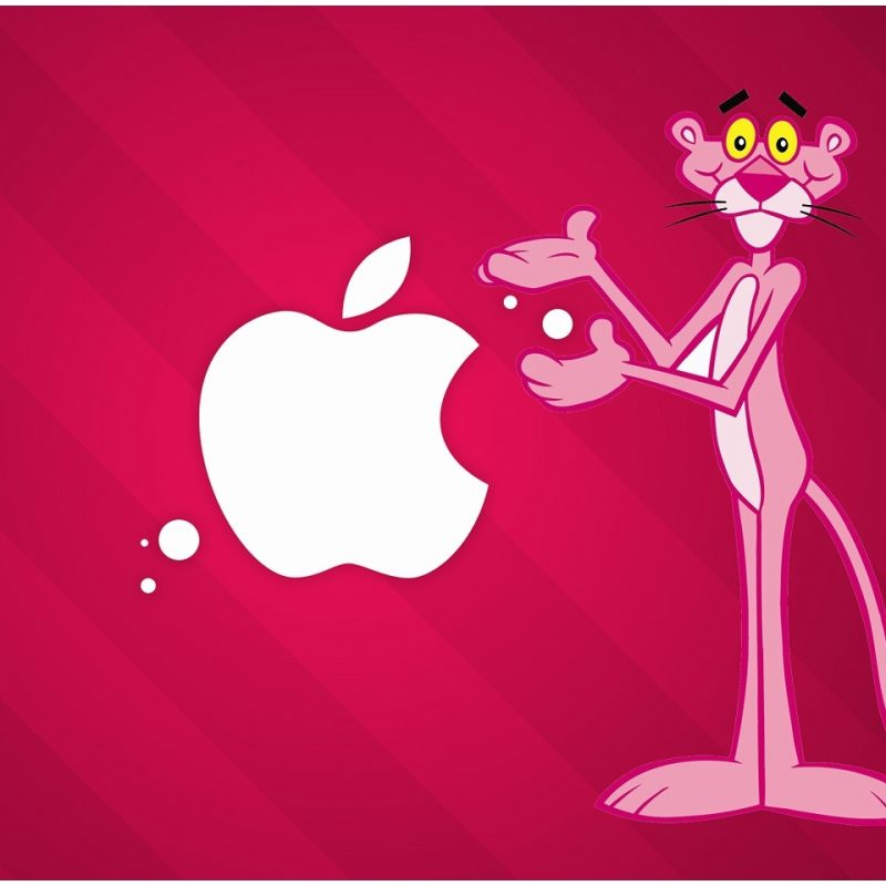 10 Most Popular Pink Panther Wall Paper FULL HD 1920×1080 For PC Background 2020 free download pink panther wallpaper and background image 1280x960 id429929 800x800