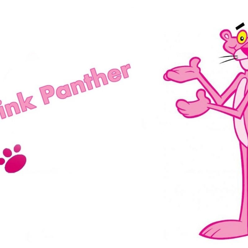 10 Most Popular Pink Panther Wall Paper FULL HD 1920×1080 For PC Background 2020 free download pink panther wallpaper hd wallpapers 800x800