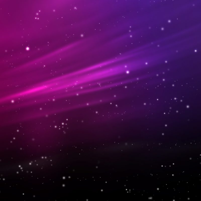 10 Latest Pink And Purple Wallpapers FULL HD 1920×1080 For PC Desktop 2018 free download pink purple 4k ultra hd wallpaper and background image 4000x2423 800x800