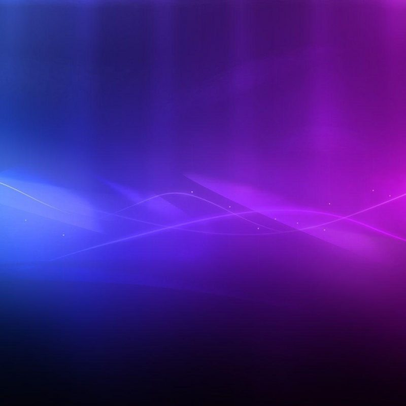 10 Best Purple And Blue Background FULL HD 1080p For PC Desktop 2020 free download pink purple and blue backgrounds wallpaper cave 800x800
