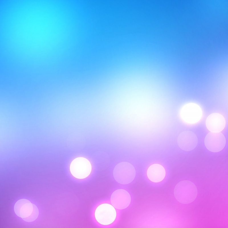 10 Best Purple And Blue Background FULL HD 1080p For PC Desktop 2020 free download pink purple and blue backgrounds wallpaper cave images 800x800