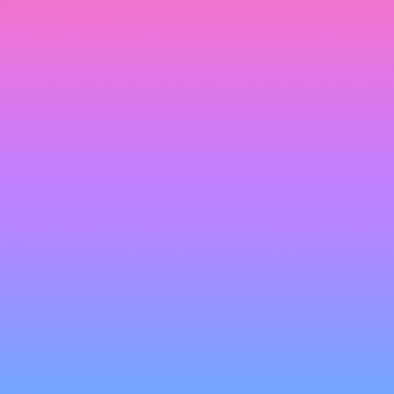 10 Latest Purple And Pink Backgrounds FULL HD 1080p For PC Desktop 2018 free download pink purple blue violet gradient ombre wallpaper background 800x800