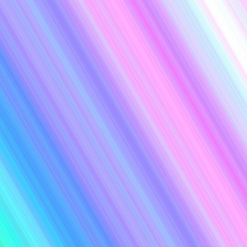 10 Latest Pink And Purple Wallpapers FULL HD 1920×1080 For PC Desktop 2018 free download pink purple wallpaper 71 images 800x800
