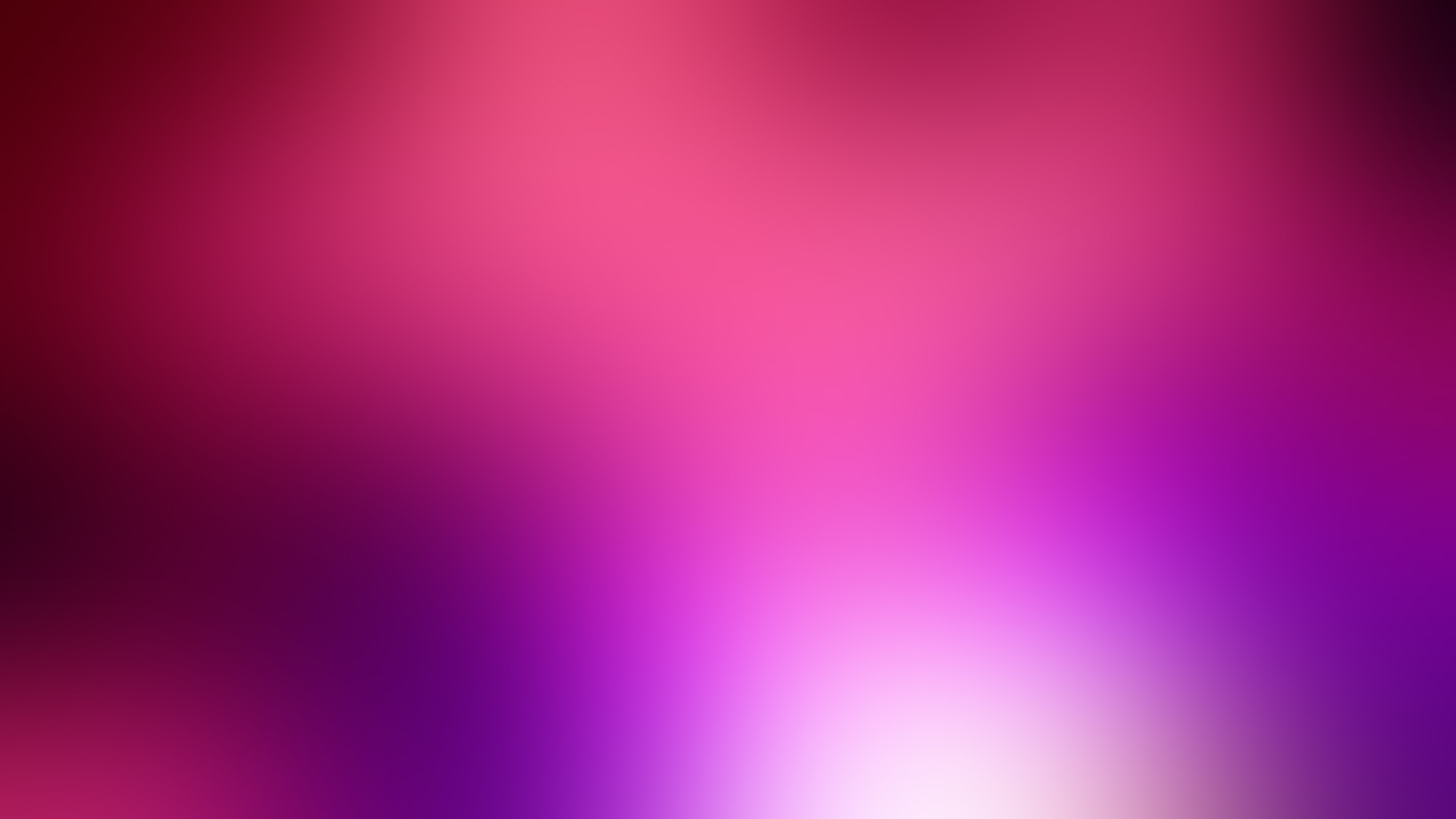 pink & purple wallpaper - www.opendesktop