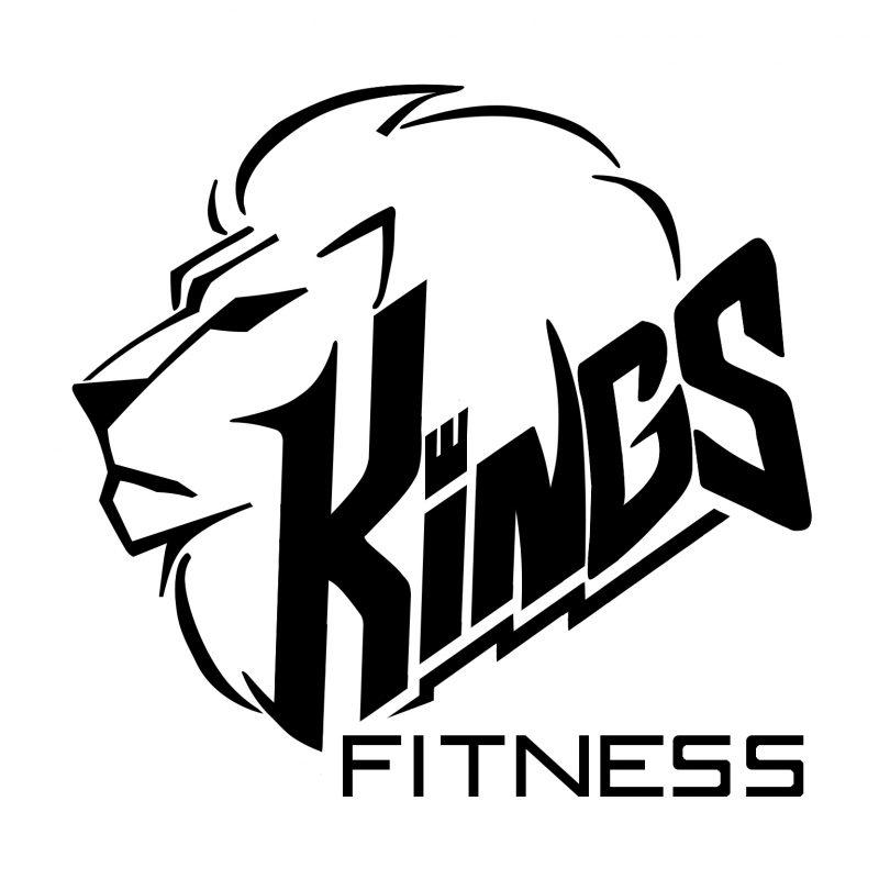 10 Most Popular King Of Kings Logos FULL HD 1080p For PC Desktop 2018 free download pinkendrik james on baseball insperation pinterest 800x800