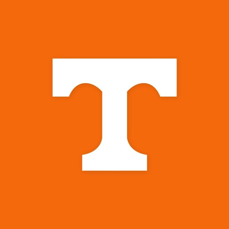 10 Most Popular Tennessee Vols Iphone Wallpaper FULL HD 1080p For PC Background 2020 free download pinkira nerys on wallpapers pinterest wallpaper 1 800x800