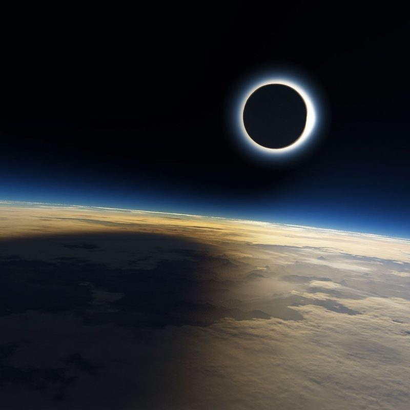 10 Latest Solar Eclipse Wallpaper Hd FULL HD 1920×1080 For PC Background 2018 free download pinkira nerys on wallpapers pinterest wallpaper 2 800x800